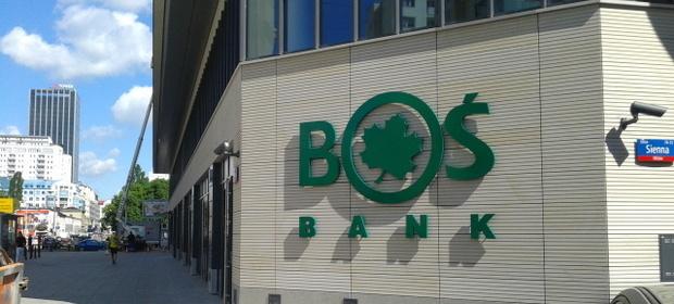 Maksymalna wartość kredytu, o jaki firmy mogą się ubiegać w BOŚ w ramach nowej linii kredytowej, to 12,5 mln euro