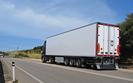 Spór o zezwolenia na przejazdy tirów na trasie Polska-Rosja