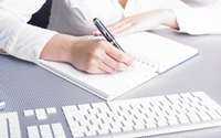 Content Marketing - kilka praktycznych wskazówek, jak zwiększyć skuteczność w publikacji treści