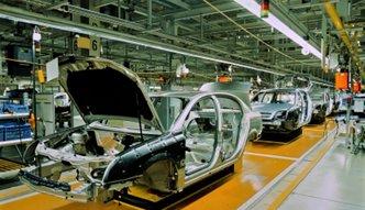 Włoska firma postawi fabrykę w Opolu. Zatrudni 100 osób