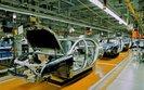 Produkcja samochodów. Miliard euro na inwestycje w Hiszpanii