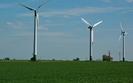 Wrocław zażyczył sobie energii ze źródeł odnawialnych. Miastu sprzeda ją Energa Obrót