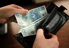 Ile trzeba czekać na zwrot podatku PIT?