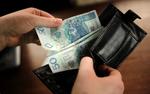 Podwyżka płacy minimalnej to duży koszt dla przedsiębiorcy