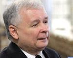 Kaczyński chce ułatwić zakładanie firm