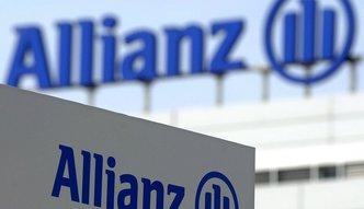 Czarne chmury nad Sygnity. Allianz Polska chce natychmiastowego wykupu obligacji