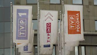 """TVP wydaje pieniądze z kredytu.  Na co? Technologia, VoD i cyfrowe """"Ekstradycja"""" i """"Czterdziestolatek"""""""