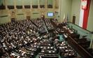 Zakaz handlu w niedzielę podzielił posłów