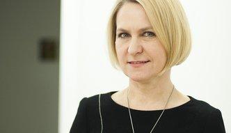 Zarobki w Polskim Radiu. Ile dostawali pracownicy, prezes i kadra kierownicza?