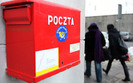 Liberalizacja rynku pocztowego. Jeszcze nie teraz