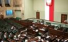 Rusza posiedzenie Sejmu. O czym będą mówić posłowie?
