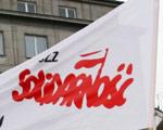 """""""Solidarność"""" zaskarży nowelizację kodeksu pracy"""