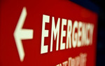 Jak media społecznościowe mogą usprawnić pracę służb ratunkowych