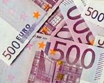 """Polacy nie chcą euro. 60 proc. na """"nie"""" 1"""