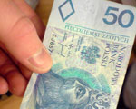 Zabraknie 185 mln zł na pensje niepełnosprawnych?