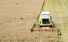 KSG Agro chce sprzedać część ziem