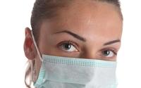 Ebola - czy jesteśmy przygotowani?
