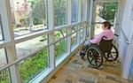 Posłowie zmienili prawo. Uderzy w niepełnosprawnych?