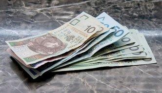 Polacy wydają coraz więcej. GUS opublikował dane o dochodzie rozporządzalnym
