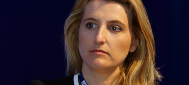 Jedną z osób, z którymi ugodę chce zawrzeć PGNiG, jest była prezes spółki Grażyna Piotrowska-Oliwa.