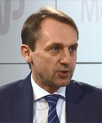 """Brak """"rąk do pracy"""" coraz większym problemem. Firmy sięgną po pracowników z Białorusi?"""