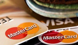 Chargeback, czyli reklamacja płatności kartą. Oto powody, dla których klienci mogą ubiegać się o zwrot pieniędzy
