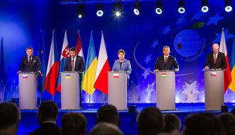 Forum w Krynicy, czyli wizytówka dzisiejszej Europy