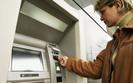 Kara dla Getin Noble Banku. Sąd podtrzymał - prawie 2 mln zł