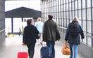 Restrykcje dla pasażerów lecących do Rosji