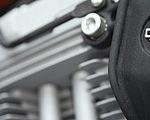 Harley-Davidson przenosi produkcję do Indii