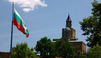 Bułgarski kontrwywiad skontroluje majątki nie tylko polityków. Pod lupę trafią nawet ich znajomi
