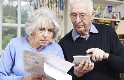 Firmy przekazały z zysków prawie 3 mld zł na emerytury. W OFE przybywa pieniędzy