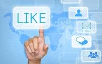 Jak wizualnie ulepszyć fanpage na Facebooku - trzy przydatne wskazówki