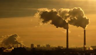 Kraje UE dają zgodę na ratyfikację umowy klimatycznej