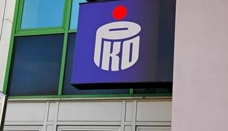 Bank PKO BP stracił ponad 8 mln. Prokuratura prowadzi śledztwo