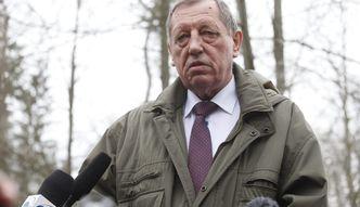 Trybunał Sprawiedliwości UE podjął decyzję w sprawie Puszczy Białowieskiej. Zakaz dalszej wycinki