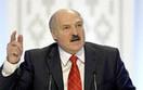 Subotnik na Białorusi. Ponad 1/3 ludności wzięła udział w czynie społecznym