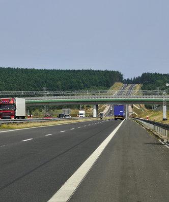 Budowa dróg w Polsce. Rząd chwali się miliardowymi inwestycjami