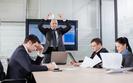 Menedżer czy przywódca? Trzy testy, które powiedzą ci prawdę