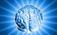 Nadzieja dla chorych na Alzheimera