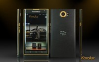 Taki BlackBerry Priv to skarb... dosłownie.