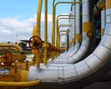 Wiadomości: Polak miał kierować gazową spółką na Ukrainie. SBU zablokowała kandydaturę