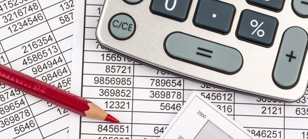 Podatnicy posiadający aktywa za granicą mają specjalne obowiązki podatkowe.