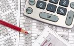 System podatkowy największą barierą w prowadzeniu biznesu w Polsce?