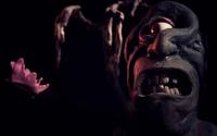 Plastelinowe potwory