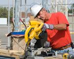 Aktualizacja zgłoszenia do inspekcji pracy
