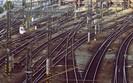 Zwiększenie bezpieczeństwa na kolei