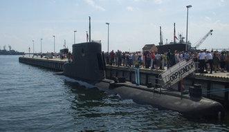 """MON inwestuje w """"zabytkowe"""" okręty podwodne. Przetarg na nowe pod znakiem zapytania"""