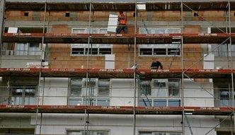 Prezydent podpisał Mieszkanie+. Powstanie 30 tys. mieszkań w 10 lat