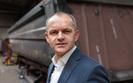 Wielton przejmie kontrolę nad niemieckim producentem naczep